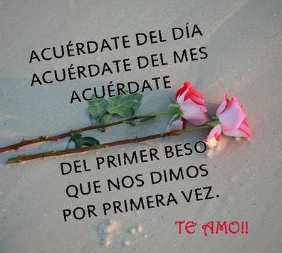 Imágenes con Frases de Amor screenshot 6