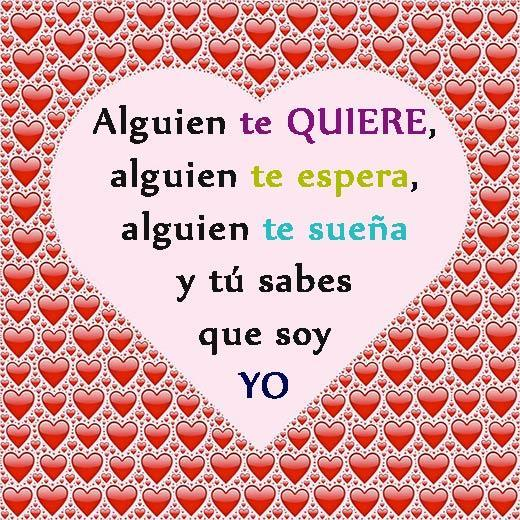 Te Amo Mi Amor Frases Con Rosas Y Corazones For Android