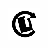 Connect Utah icon