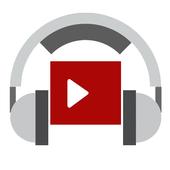 Easy convert MP3 icon