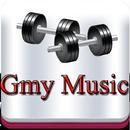 Workout Music 2018 APK