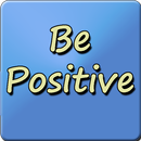 Be Positive Quotes APK