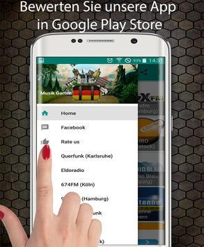Musik Garten For Android Apk Download