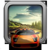 Sport Cars Wallpaper HD icon