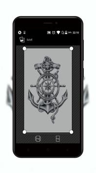 Anchor Wallpapers screenshot 3