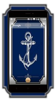 Anchor Wallpapers screenshot 1
