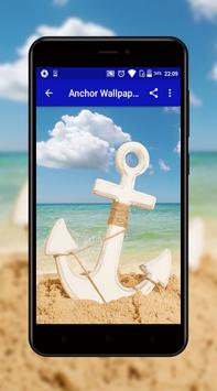 Anchor Wallpapers screenshot 2