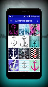 Anchor Wallpapers screenshot 4
