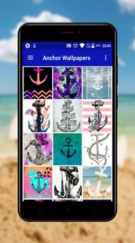 Anchor Wallpapers screenshot 6