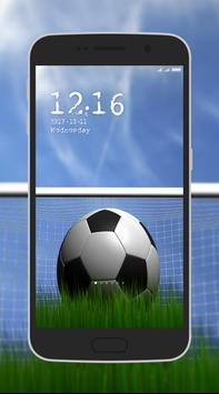 Soccer Wallpaper screenshot 6