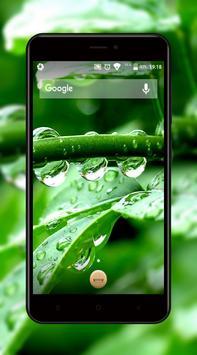 Water Wallpaper screenshot 1