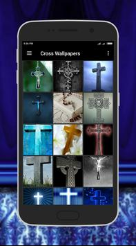 Cross Wallpapers screenshot 3