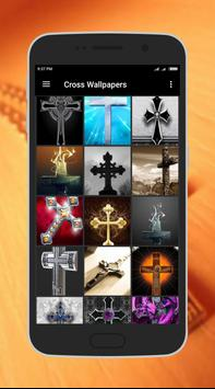 Cross Wallpapers screenshot 5