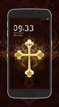 Cross Wallpapers screenshot 6