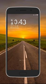 Sunset Wallpapers screenshot 4