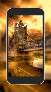 London Wallpapers screenshot 2