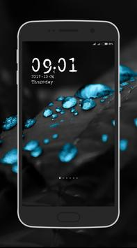 AMOLED Wallpapers poster