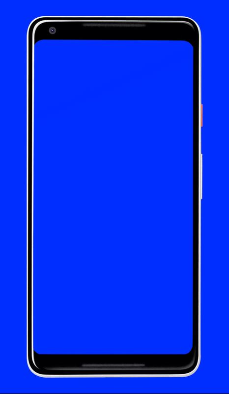 ... Pure Solid Color Wallpaper تصوير الشاشة 4 ...