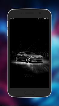 Dark 4K Wallpapers screenshot 3