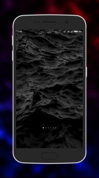 Dark 4K Wallpapers screenshot 7