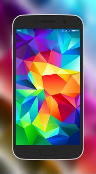 Colorful Wallpapers screenshot 2