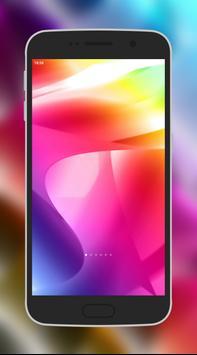 Colorful Wallpapers screenshot 5