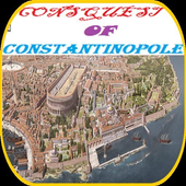 Conquest Of Constantinople MP3 icon