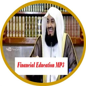 Money And Income Mufti Menk icon