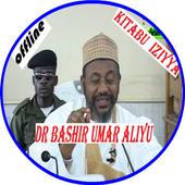 Dr Bashir Umar Aliyu MP3 icon