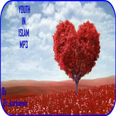 Youth In Islam MP3 icon