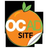OC Ad Site icon