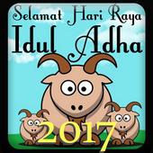Gambar DP BBM IDUL ADHA 2018 icon