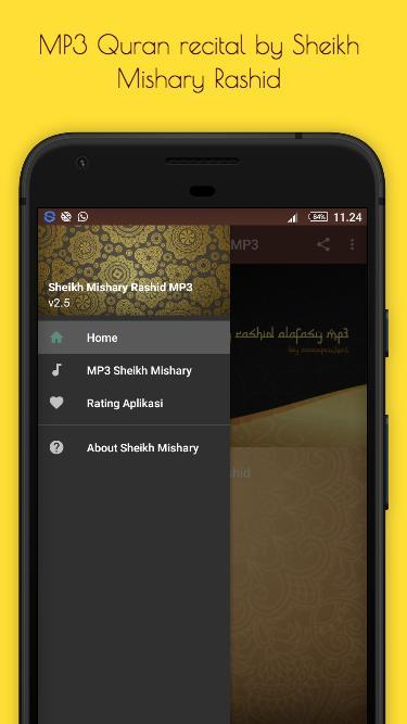 mishary rashid alafasy quran mp3 download