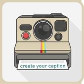 Install App action android Caption Ig Terlengkap APK