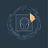 ReginaSpektor Mp3 icon