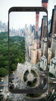 New York Wallpaper apk screenshot