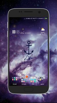 Anchor Wallpaper screenshot 1