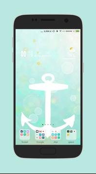 Anchor Wallpaper screenshot 2