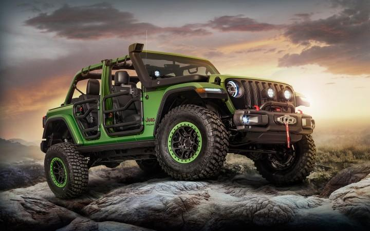 Jeep Wallpaper For Android Apk Download
