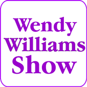 The wendy Williams Show App icon