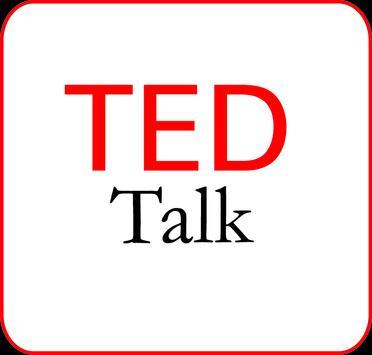 TED-Talks App. screenshot 1