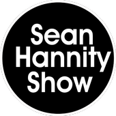 The Sean Hannity Podcast App icon