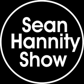 The Sean Hannity Podcast App poster