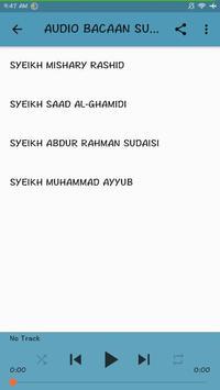 SURAH YASIN screenshot 3