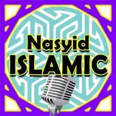 NASYID ISLAMIC icon