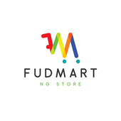 FudMart NG icon