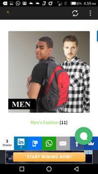 FudMart NG Store apk screenshot