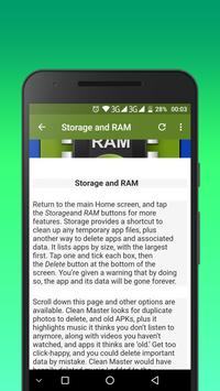 clean master app download 2017 free