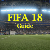 Guide new FIFA 18 icon