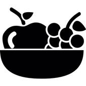 Zero Calorie Food to Slim Down icon